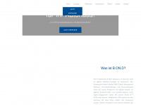 gen-ius.de