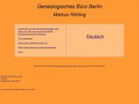 genealogisches-buero.de