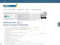 genius-online.de