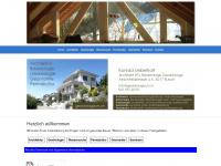 geobiologisch.ch