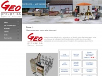 geogroupe.ch