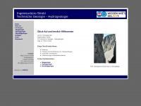Geologie-strobl.at