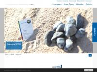 geologie-veith.de