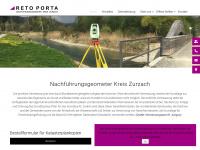 geometer-zurzach.ch