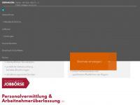 geo-mont.com