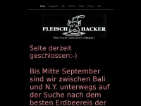 geraldfleischhacker.at