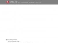 gerber-eks.ch