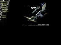 Gerct.de