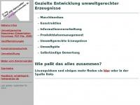 Gerd-heinevetter.de