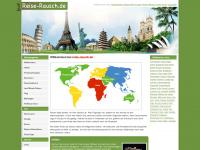reise-rausch.de