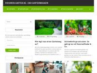 richards-garten.de
