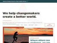 arabellaadvisors.com