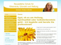 gerda-eyrich.de