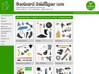 gerhardschlaeger.de