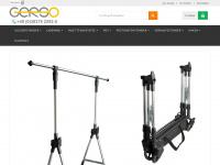 gerso-shop.de