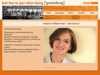 gerstenberg-italiano.de