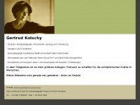 gertrud-kotschy.at