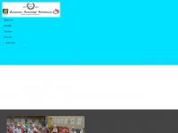 gesangverein-freundschaft-hiddenhausen.de