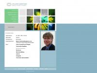 Vguenther-online.de