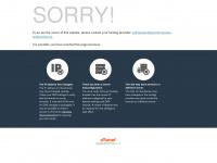 geschirrspueler-testberichte.de