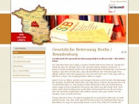 gesetzliche-betreuung-berlin.de