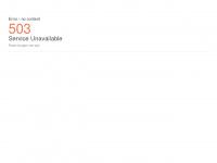 Gessle.de