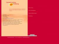 Gestalt-institut-freiburg.de
