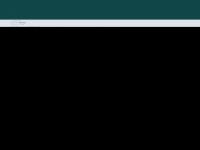 Gestaltbar.ch