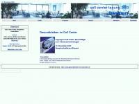 gesundbleiben-im-callcenter.de