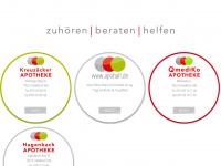 Gesundheit-im-blick.de