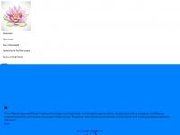 gesundheitszentrum-serach.de