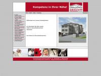 Gesundheitszentrum-steinheim.de