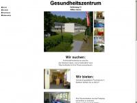 gesundheitszentrum-witten.de