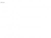 Luwex-hoofcare.de