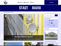 radiolotte.de