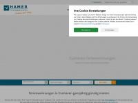 hamer-cuxhaven.de