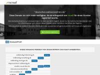 deutsches-webverzeichnis.de