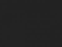 convecto.com