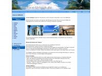 service-urlaub.de