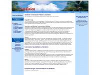 sardinien-am-meer.com