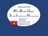 bucher-unger.de