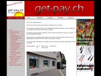 get-pay.ch