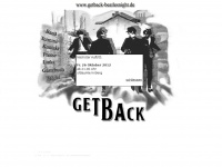 getback-beatlesnight.de