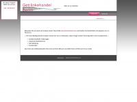 getraenkehandel-rudow.de
