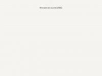 getrocknete-mangos.de