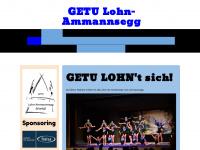 getu-lohn-ammannsegg.ch