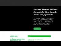 Getu-waldstatt.ch
