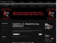 Motorradclub-happurg.de