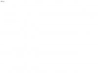 mhv-electronics.de