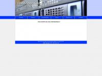 Gasthaus-hoefer.de